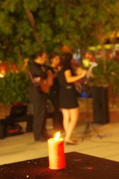 istanbul_vogue_fashion_night_out_2012_ozgurozkok_bagdat_caddesi-1