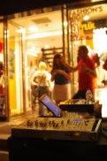 istanbul_vogue_fashion_night_out_2012_ozgurozkok_bagdat_caddesi-2