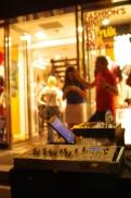 istanbul_vogue_fashion_night_out_2012_ozgurozkok_bagdat_caddesi-2