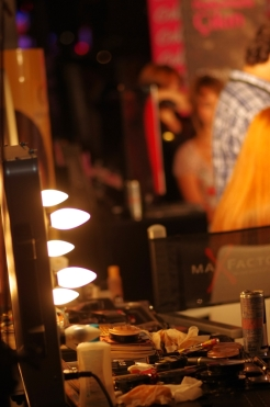 istanbul_vogue_fashion_night_out_2012_ozgurozkok_bagdat_caddesi-4