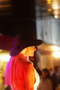 istanbul_vogue_fashion_night_out_2012_ozgurozkok_bagdat_caddesi-5