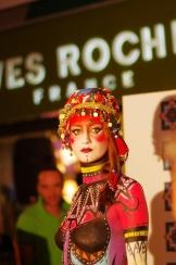 Vogue Fashion's Night Out 2012, Bağdat Caddesi, İstanbul, photos by ozgur ozkok