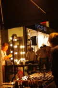 istanbul_vogue_fashion_night_out_2012_ozgurozkok_bagdat_caddesi-8