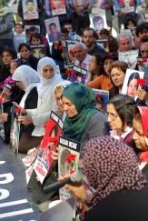 istanbul_cumartesi_anneleri_saturday_mothers_taksim_ozgurozkok-10