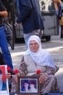 istanbul_cumartesi_anneleri_saturday_mothers_taksim_ozgurozkok-11