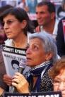 istanbul_cumartesi_anneleri_saturday_mothers_taksim_ozgurozkok-21