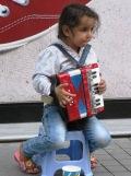 Istanbul, photos by Eleka Rugam-Rebane