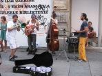 istanbul_eleka_rugam_rebane-10