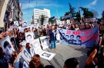 istanbul_mahir_cayan_kizildere_ozgurozkok (13)