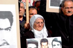 istanbul_mahir_cayan_kizildere_ozgurozkok (26)