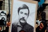 istanbul_mahir_cayan_kizildere_ozgurozkok (28)