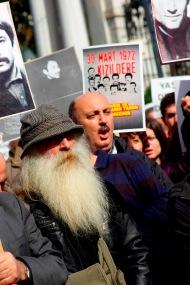 istanbul_mahir_cayan_kizildere_ozgurozkok (4)