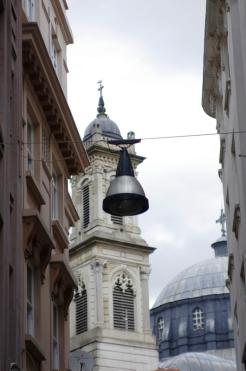 Istanbul - Taksim , photos by ozgur ozkok