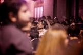 Hidrellez 2013 , Ahirkapi-Istanbul, Nikon D4, photos by Bernardo Ricci Armani