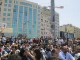 istanbul_taksim_gezipark_occupy (58)