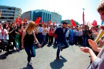 istanbul_tkp_1mayis_kadikoy_ozgurozkok (27)
