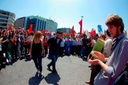 istanbul_tkp_1mayis_kadikoy_ozgurozkok (28)