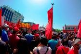 istanbul_tkp_1mayis_kadikoy_ozgurozkok (29)