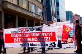 istanbul_tkp_1mayis_kadikoy_ozgurozkok (34)