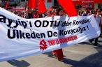 istanbul_tkp_1mayis_kadikoy_ozgurozkok (36)