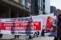 istanbul_tkp_1mayis_kadikoy_ozgurozkok (4)