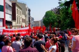 istanbul_tkp_1mayis_kadikoy_ozgurozkok (45)