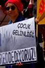 1 Mayıs 2013, TKP Kadıköy, photos by ozgur ozkok