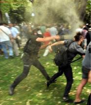 istanbul Taksim