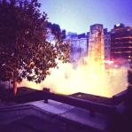 occupy_istanbul_taksim_diren_gezi_park (35)