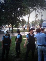 occupy_istanbul_taksim_diren_gezi_park (37)