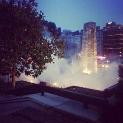 occupy_istanbul_taksim_diren_gezi_park (38)