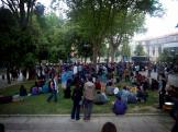 occupy_istanbul_taksim_diren_gezi_park (42)