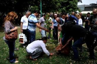 occupy_istanbul_taksim_diren_gezi_park (43)