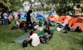 occupy_istanbul_taksim_diren_gezi_park (45)