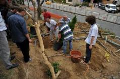 occupy_istanbul_taksim_diren_gezi_park (46)