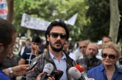 occupy_istanbul_taksim_diren_gezi_park (47)