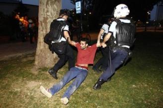 occupy_istanbul_taksim_diren_gezi_park (48)