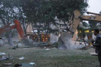 occupy_istanbul_taksim_diren_gezi_park (50)