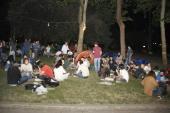occupy_istanbul_taksim_diren_gezi_park (51)