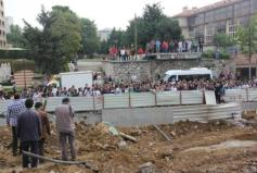 occupy_istanbul_taksim_diren_gezi_park (52)