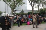 occupy_istanbul_taksim_diren_gezi_park (53)