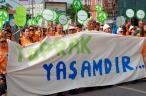 diren_gezegen_kadikoy_istanbul_ozgur_ozkok (1)