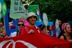 diren_gezegen_kadikoy_istanbul_ozgur_ozkok (13)