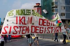 diren_gezegen_kadikoy_istanbul_ozgur_ozkok (3)