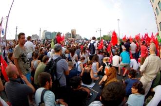 istanbul_diren_lice_taksim_ozgur_ozkok (1)