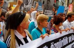 istanbul_diren_lice_taksim_ozgur_ozkok (11)