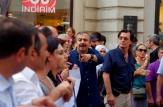 istanbul_diren_lice_taksim_ozgur_ozkok (12)