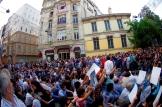 istanbul_diren_lice_taksim_ozgur_ozkok (19)