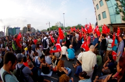 istanbul_diren_lice_taksim_ozgur_ozkok (2)