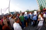 istanbul_diren_lice_taksim_ozgur_ozkok (23)